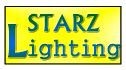 starz lighting